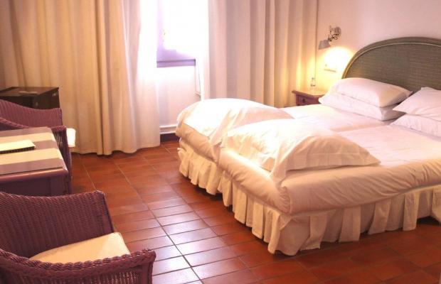 фотографии отеля Cesar изображение №15