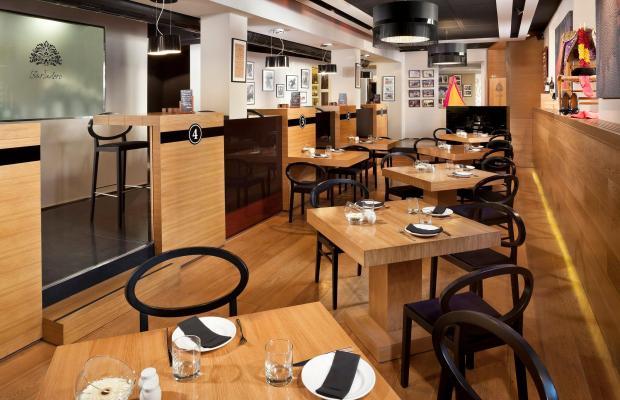фото отеля Gran Melia Colon изображение №17
