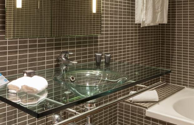 фотографии AC Hotel Zizur Mayor изображение №16