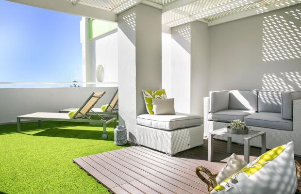 фото отеля THe Anamar Suites изображение №37