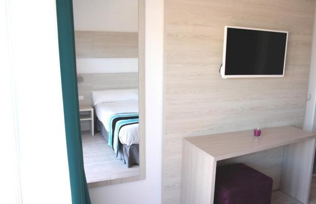 фотографии Hotel Fenix (ex. Alegria) изображение №24