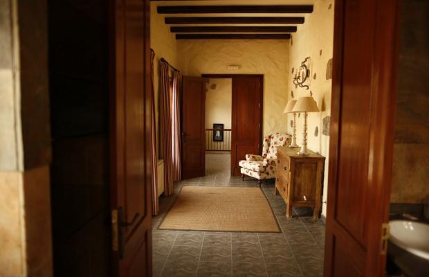 фото Hotel Rural Maipez THe Senses Collection изображение №42