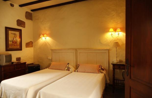 фотографии Hotel Rural Maipez THe Senses Collection изображение №12