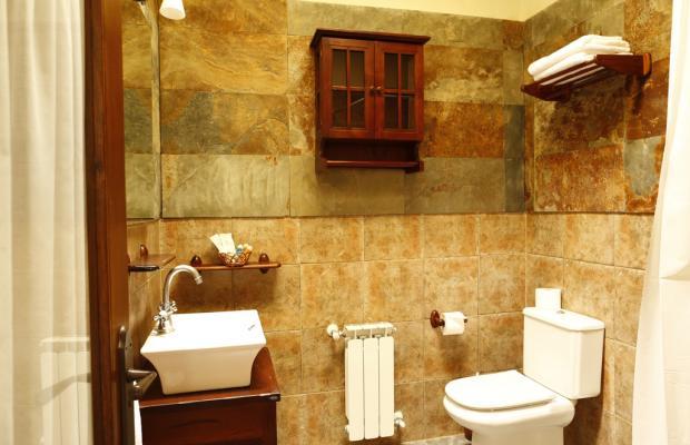 фотографии отеля Hotel Rural Maipez THe Senses Collection изображение №7
