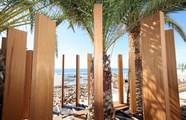 фото Marina Bayview Gran Canaria изображение №62