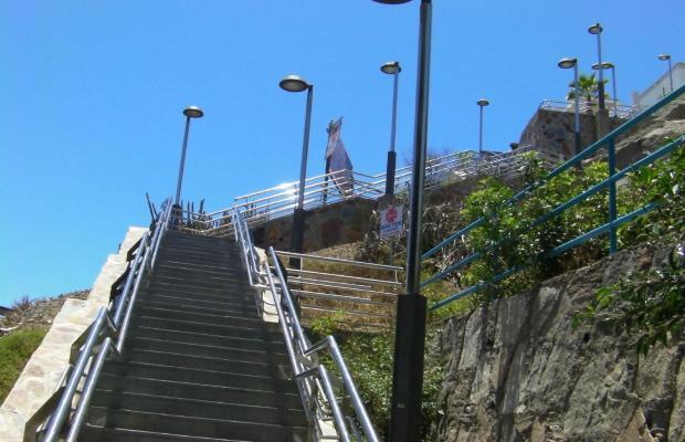 фотографии отеля Marina Bayview Gran Canaria изображение №27