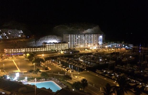 фотографии отеля Marina Bayview Gran Canaria изображение №11