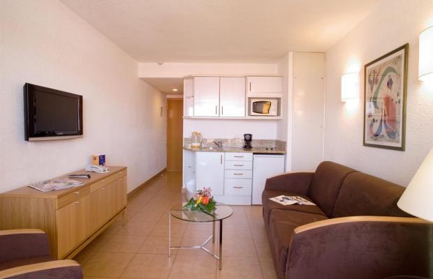 фото отеля Aparthotel Buenos Aires Gran Canaria изображение №17