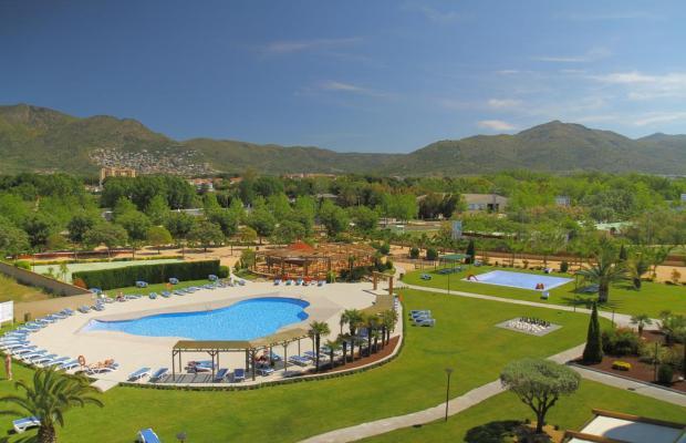 фотографии Mediterraneo Park изображение №20