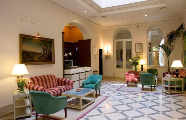 фотографии Bbou Hotel Casa Romana изображение №12