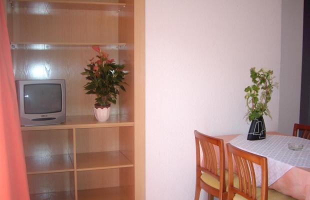 фото Apartamentos Villa Real изображение №26