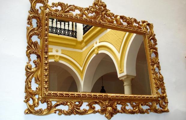 фотографии Abanico Hotel изображение №28
