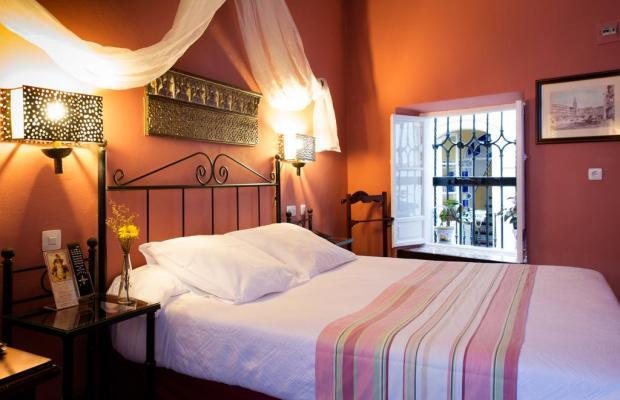 фотографии Abanico Hotel изображение №8