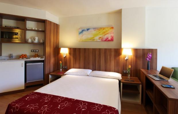 фото Golden Avenida Suites изображение №2