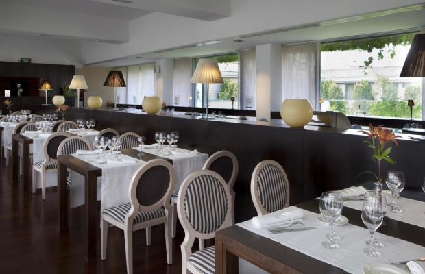 фото отеля AC Ciudad de Tudela изображение №13