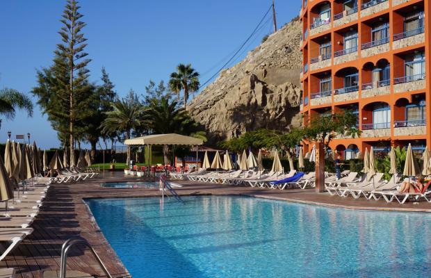 фотографии отеля Labranda Riviera Marina (ex. Riviera Marina Resorts) изображение №55