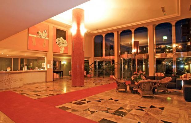 фотографии Labranda Riviera Marina (ex. Riviera Marina Resorts) изображение №40