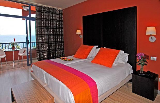 фото отеля Labranda Riviera Marina (ex. Riviera Marina Resorts) изображение №37