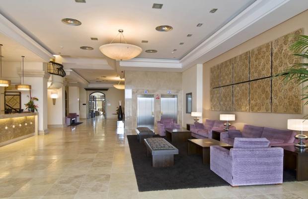 фото отеля Serena Golf изображение №81