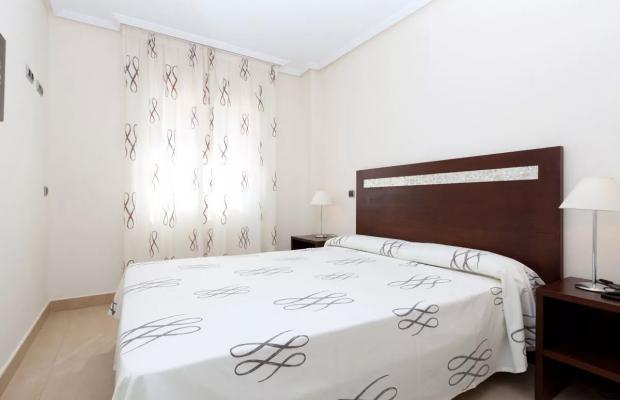фото отеля Serena Golf изображение №49