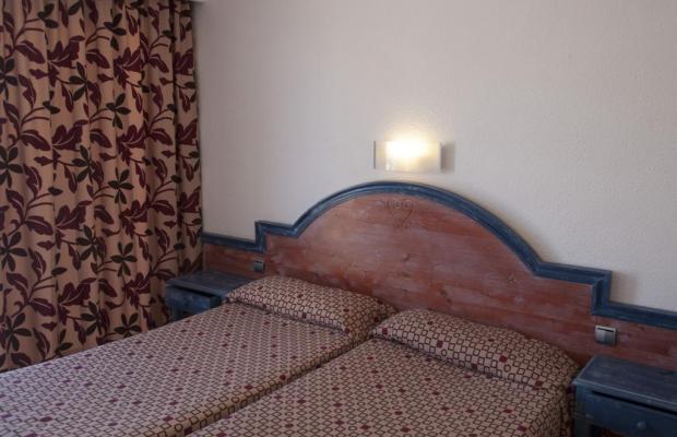 фотографии отеля Cala Nova изображение №7