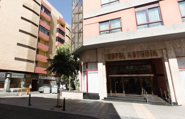 фото Bull Hotels Astoria изображение №6