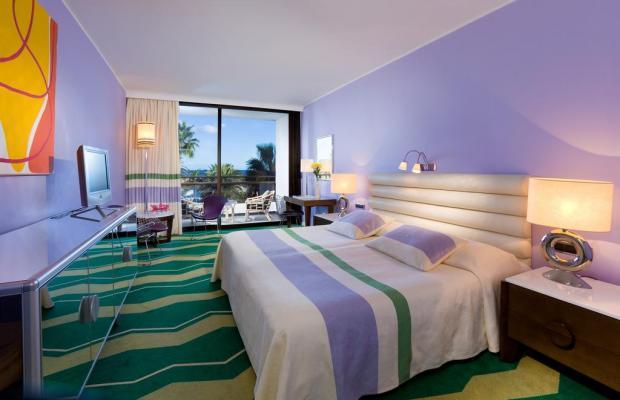 фотографии отеля Seaside Palm Beach изображение №31