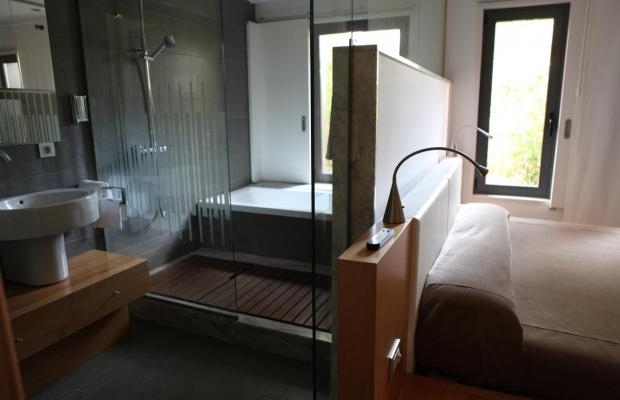 фото NM Suites изображение №26