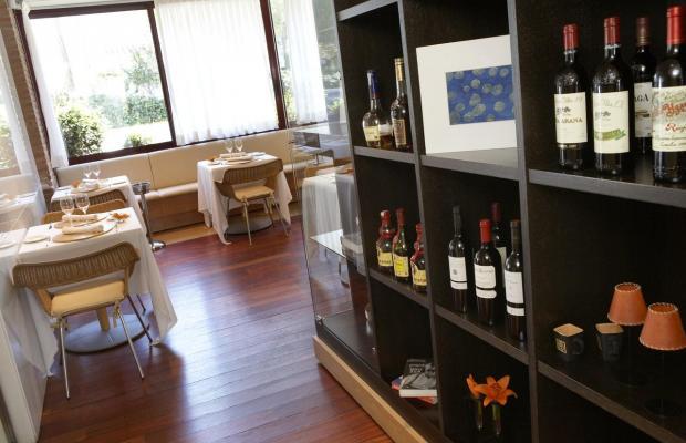 фото отеля NM Suites изображение №21