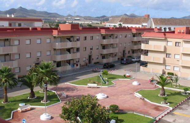 фото отеля Tesy II изображение №1