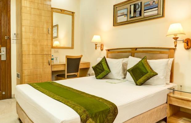 фотографии отеля Sam Hotel (ex. Kyne 3000) изображение №19
