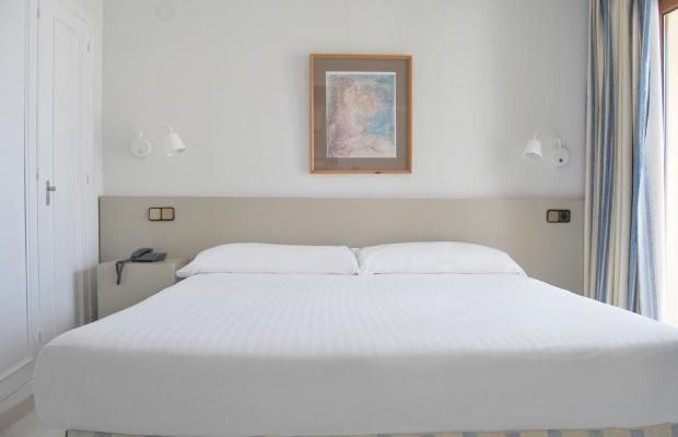 фото отеля Prestige Mar y Sol Hotel Elit изображение №29