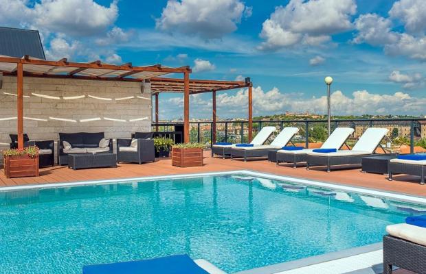 фото отеля H10 Delfin Park изображение №29