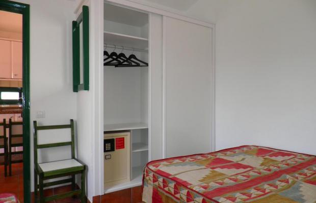 фото отеля Canary Garden Club (ex. Club Rio Maspalomas II)  изображение №13
