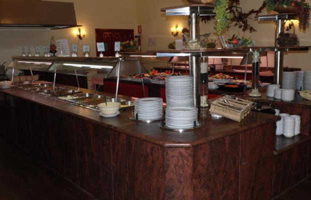фотографии отеля Canary Garden Club (ex. Club Rio Maspalomas II)  изображение №3