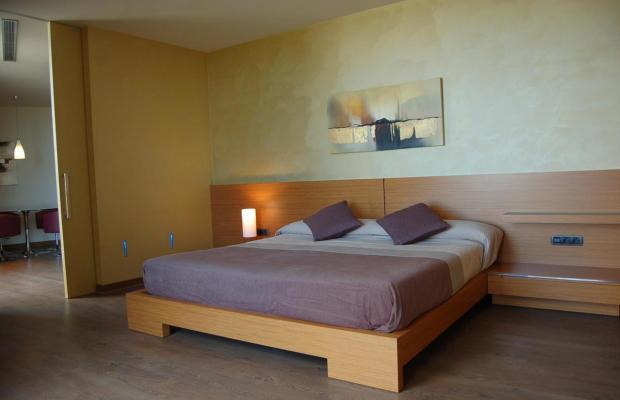 фото отеля Albons изображение №5