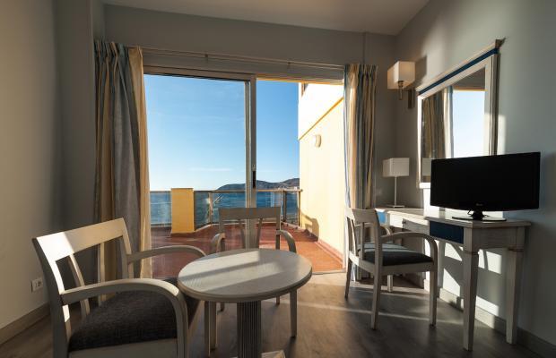 фотографии Apartamentos Colon Playa изображение №4