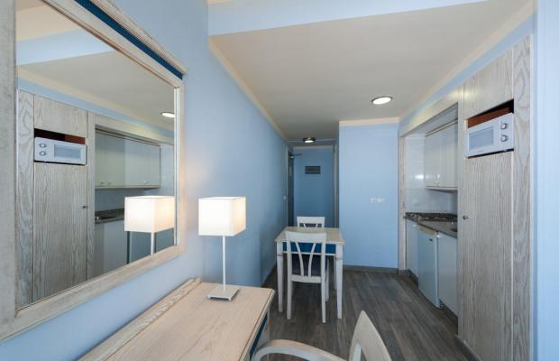 фотографии отеля Apartamentos Colon Playa изображение №3