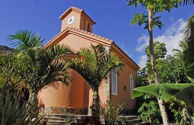 фото отеля Cordial Mogаn Playa изображение №37