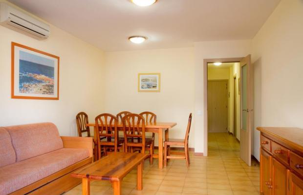 фотографии Azahar Apartamentos изображение №8