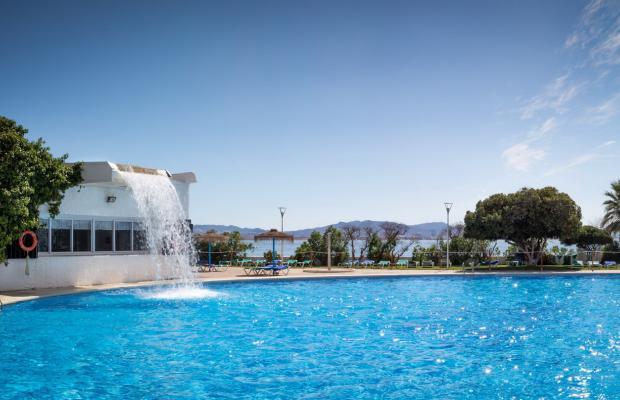 фото отеля Hotel Izan Cavanna (ex. Cavanna) изображение №73