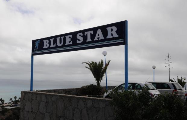 фото отеля Blue Star изображение №21