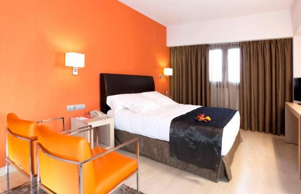 фото отеля Sercotel Cristina Palmas (ex. Melia Las Palmas) изображение №9