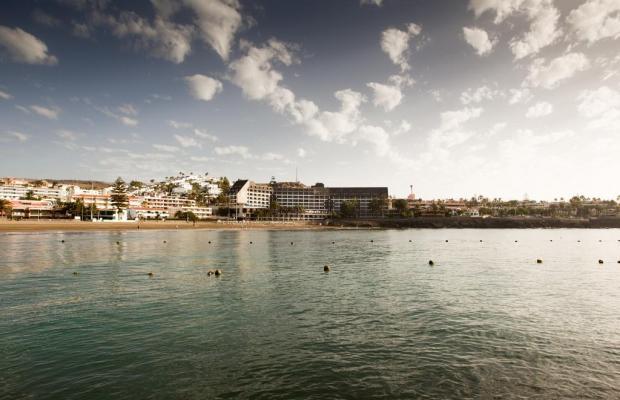 фото отеля Dunas Don Gregory изображение №13