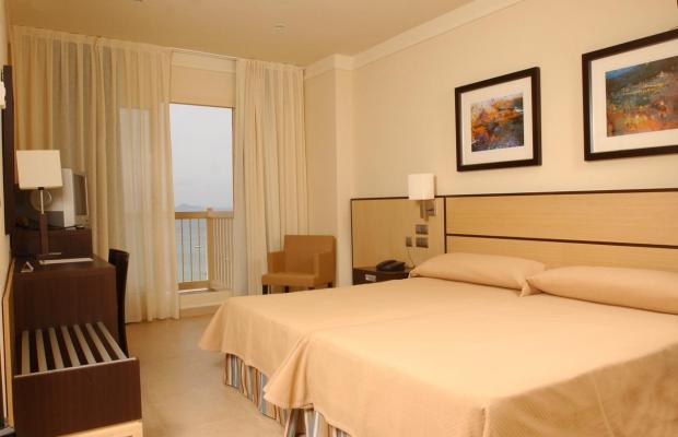 фотографии отеля Hotel & SPA Mangalan (ex. Be Live Mangalan) изображение №31