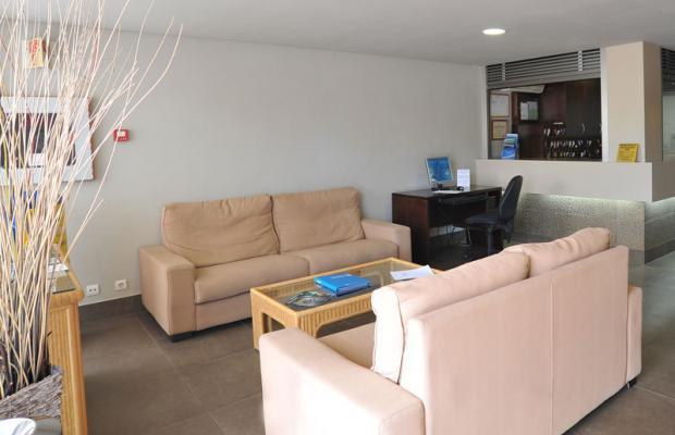 фото отеля Apartamentos Dorotea изображение №5