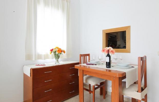 фотографии Lido Apartmentos изображение №8