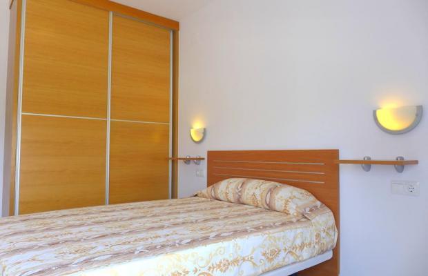 фото отеля Sun Dore Rentalmar изображение №25