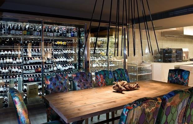 фотографии отеля Vital Suites Residencia, Salud & SPA (ex. Dunas Vital Suites) изображение №15