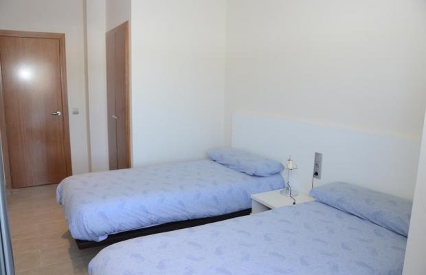 фото отеля Sant Antoni de Calonge изображение №17